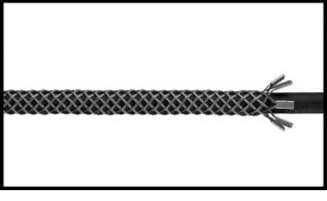 amtec_double_weave_tube_grip