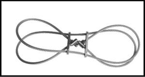 amtec_galvanized_steel_sling