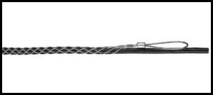 amtec_long_double_weave_slack_pulling_grip