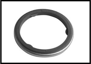 amtec_metal_clad_sealing_O_ring