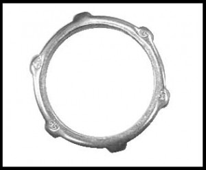 amtec_zinc_plated_steel_O_ring